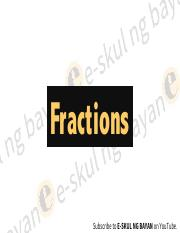 Fractions-1of-2-e-skul-ng-bayan.pdf