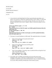 math assignment 8_08.docx
