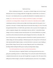 best websites to get a custom term paper 24 hours Formatting 52 pages Business British plagiarism-Original
