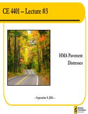 Lecture3_hma_pavement_distresses.pdf