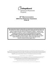 219963808-Ap-2004-Macroeconomics-Part-2.pdf
