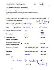 3061-5061 2015 Cell  and Capillary Transport Physiology INKED NOTES.pdf