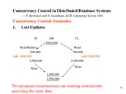 concurrency201501-1
