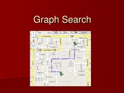 Lectures12-part-11-graphsearch