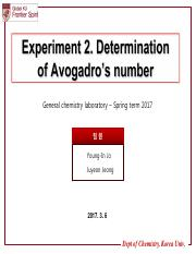 2_Determination of Avogadro's number.pdf