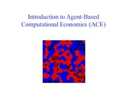 115_introductiontoagent-basedcomputationaleconomics