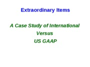 Extraordinary%20Items%20Case%20Study0