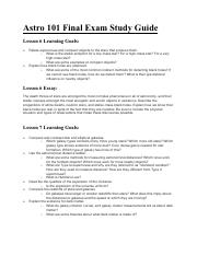 Astro101_Final_StudyGuide