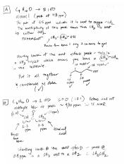 answers to NMR problems a through f.pdf