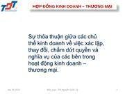 14_quy_dinh_chung_ve_hop_dong_kd_tm_8956