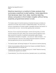 Machine Learning SAS lecture 1.pdf
