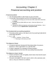 Accounting chapter 2.docx