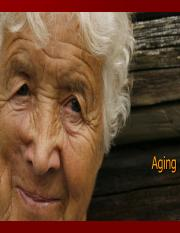 Lecture 21- Successful Aging (2).pdf