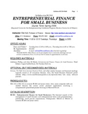 Entrepreneurial Finance for Small Business.pdf