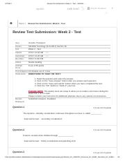 Review Test Submission: Week 2 - Test – SO1050: ....pdf