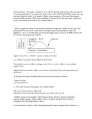 Final+study+questions+with+answers+Strauss+2012 Part1