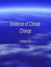 Evidence_of_Climate_Change.ppt