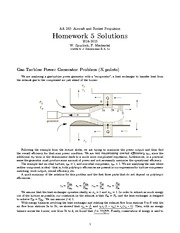 HW5+Solutions