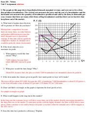 Unit 9 homework solutions.pdf