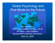 Global_5 Minds (1)