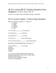 131+MT_1+Practice+QuestionsF_12