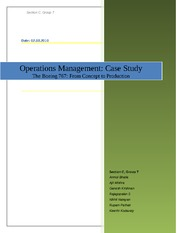 operations management donner report Operations management allowed us to create a server overview report showing key server the reports should appear in the sample report folder.