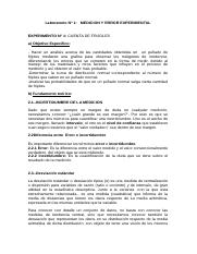 55238818-Laboratorio-Nº-1