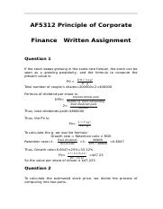 Assignment(1).docx
