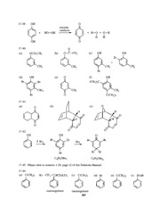 Solutions_Manual_for_Organic_Chemistry_6th_Ed 391