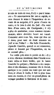 70_Candide_ENG231_Candide