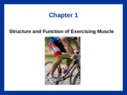 EXSC 310 Chapter 01