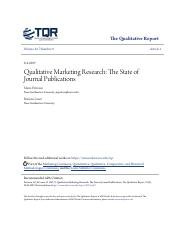 Qualitative Marketing Research_ The State of Journal Publications.pdf