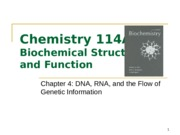 Chemistry_114A_Chapter_4_Lecture_Outline