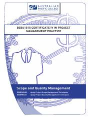 1575_Scope_and_Quality_Management_Work Book Lect.pdf