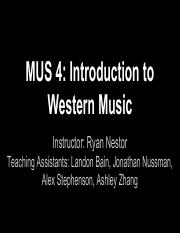 MUS 4- Week 1, Fall, 2017(1).pdf