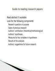 Guide+to+reading+research+papers.pptx