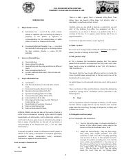 Civil-Procedure-Reviewer.pdf