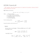 Hw3_sp14_example_solution