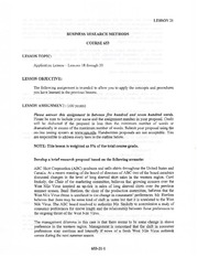 552180_research_proposal_-_abc_scenario