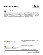 16_4_power_series