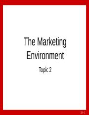 02_ENVIRONMENT.PPT