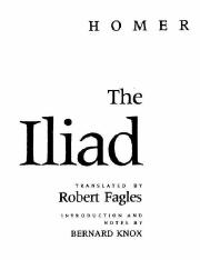 [Homer,_Fagles_Robert]_The_Iliad(BookFi.org).pdf