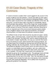 01.03 Case Study: Tragedy of the Commons (AP Environmental Science).pdf