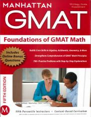 foundations_of_gmat_math_8324