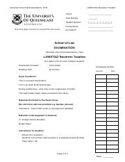 Semester_One_Final_Examinations__2014_LAWS7012