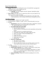 Finance Study Guide-2.docx