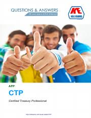 CTP-Questions-Answers-Demo.pdf