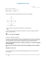 High School Physics Study Guide PDF Download - edpay.me