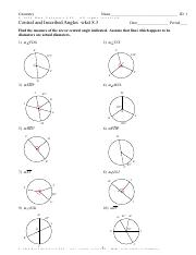 3)_CENTRAL_ANGLES_AND_ARCS.pdf - NAMING CENTRAL ANGLES ...