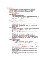 Worksheets Cell Growth And Division Worksheet collection of cell growth and division worksheet sharebrowse delibertad